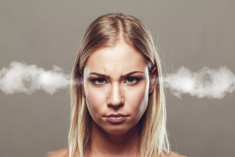 How to stop handing over narcissistic supply – Tereza's